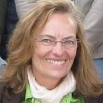 Christa Schneider
