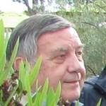 Hans Nuenke
