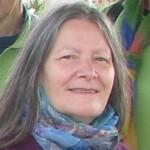 Heidi Rubroeder