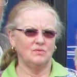 Ingrid Beschke