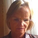 Dr. Angelika Schoenhagen